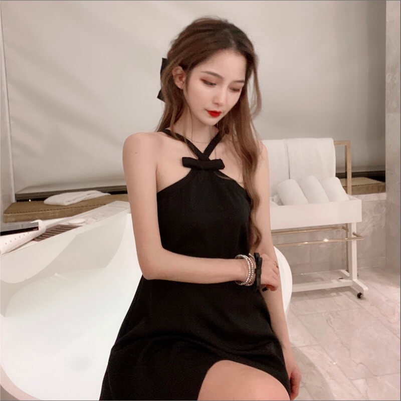 Mistress Yinuo's Best Femdom Movies Collection 2